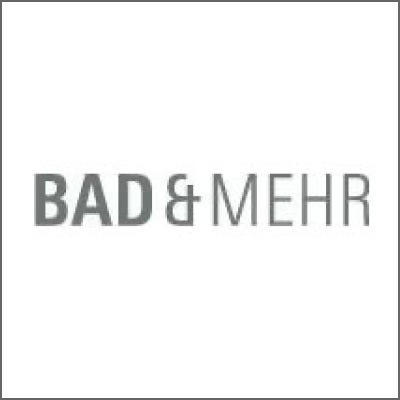 Bad & mehr