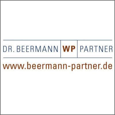 Dr. Beermann & Partner