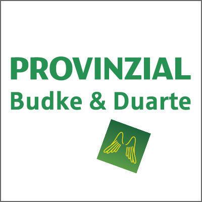 Provinzial Budke & Duarte