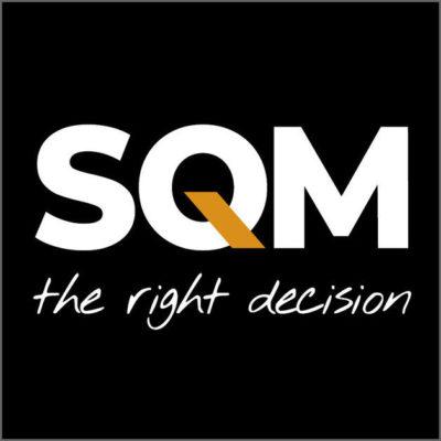 SQM - the right decision