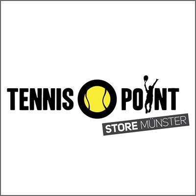Tennis Point - Store Münster