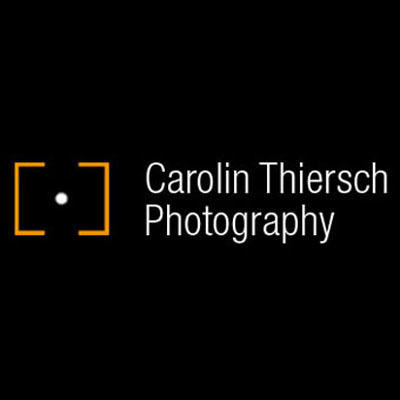 Thiersch-Photography