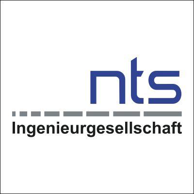NTS Ingeniergesellschaft