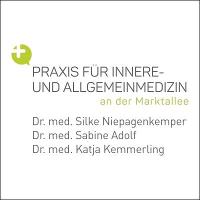 Praxis für Innere- und Allgemeinmedizin