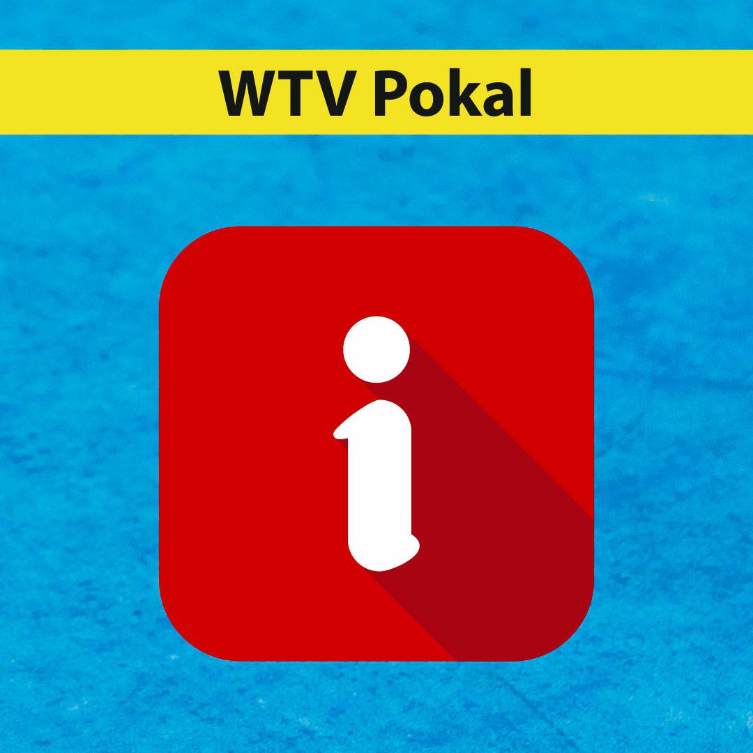 WTV Pokal