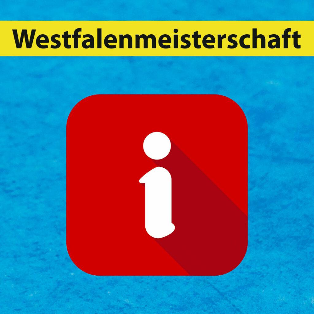 Westfalenmeisterschaft